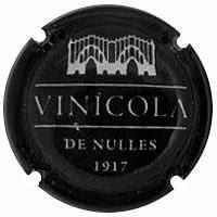 VINICOLA DE NULLES X. 107851