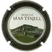 MAS TINELL V. 26306 X. 93294