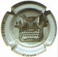 BOLET V. 4766