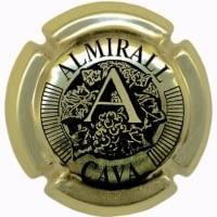 ALMIRALL V. 1962 X. 01462