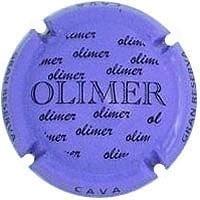 OLIMER V. 26848 X. 95679