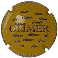 OLIMER V. 26847 X. 96023