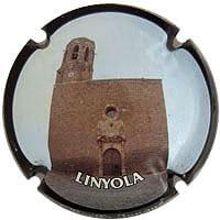 OLIVELLA JUNQUE V. 14733 X. 45533 (LINYOLA)