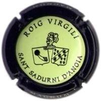 ROIG VIRGILI V. 10152 X. 10299 MAGNUM