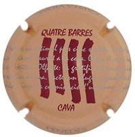CAPITA VIDAL X. 122951