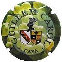 GUILLEM CAROL V. 28884 X. 101329