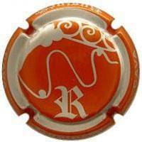 RUSINES X. 123845