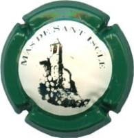 MAS DE SANT ISCLE V. 1905 X. 01802