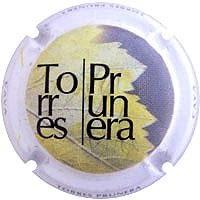 TORRES PRUNERA X. 121535