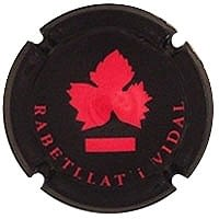 RABELLAT I VIDAL X. 127212