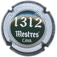MESTRES V. 2057 X. 01151 (2000)