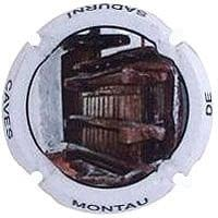 MONTAU DE SADURNI V. 28075 X. 93929