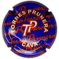 TORRES PRUNERA V. 11075 X. 28878