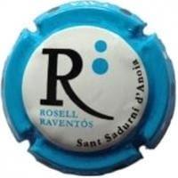 ROSELL RAVENTOS V. 4119 X. 13197