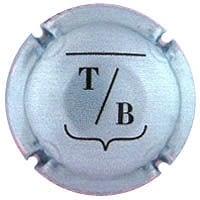 TRIAS X. 105315