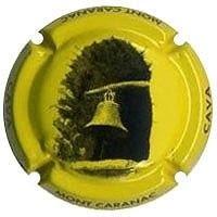 MONT CARANAC V. 27304 X. 85015