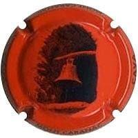 MONT CARANAC V. 27305 X. 85013