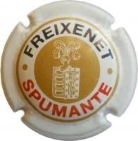 FREIXENET V. 0471 X. 06207