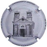 MONT CARANAC V. 28070 X. 73102
