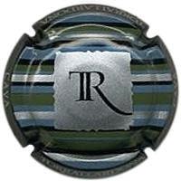 TORRALLARDONA V. 18212 X. 59006