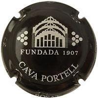 PORTELL V. 26865 X. 96266 ROSADO