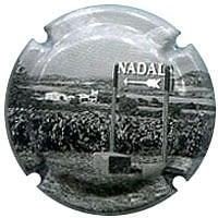 NADAL X. 109820