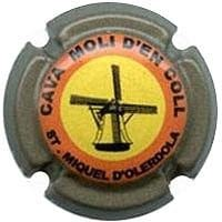MOLI D'EN COLL V. 26836 X. 99099