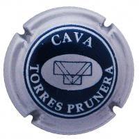 TORRES PRUNERA V. 32112 X. 114867