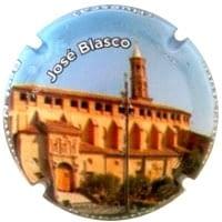 JOSE BLASCO X. 92058