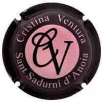 CRISTINA VENTURA X. 121573