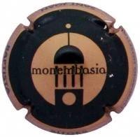 MONEMBASIA X. 73692