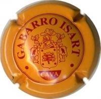 GABARRO ISART V. 21529 X. 81149