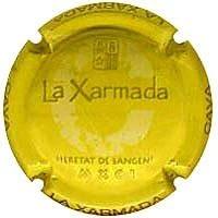 HERETAT DE SANGENIS X. 126042