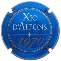 XIC D'ALFONS X. 108352