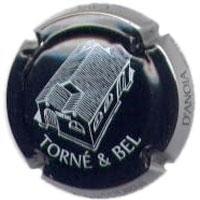 TORNE & BEL V. 16039 X. 21126
