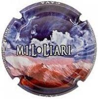 MIL.LIARI V. 26519 X. 98214