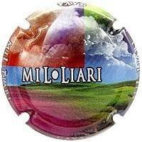 MIL.LIARI V. 26520 X. 98216