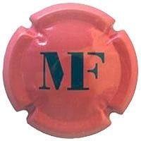 CELLER MARTIN-FAIXO V. 26171 X. 94273