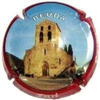 FARRE-GARRIGA V. 12763 X. 37718 (BEUDA)