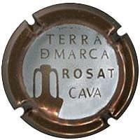 TERRA DE MARCA V. 28656 X. 115449 ROSADO