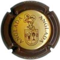 ANGLADA V. 1505 X. 79495