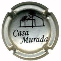 CASA MURADA V.22680  X. 85386