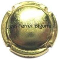 JOAN FERRER BIGORRA X. 46358