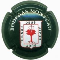 BODEGAS MONTCAU V. 1199 X. 00997