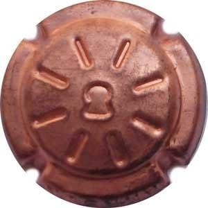 FONT I JORDANA V. 18528 MAGNUM