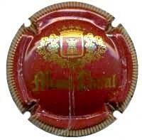 MONT PARAL V. 15864 X. 49323