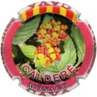 CALDERE V. 31068 X. 128985