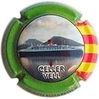 CELLER VELL V. 19746 X. 74431