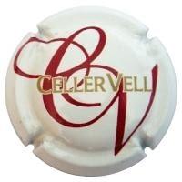 CELLER VELL V. 23161 X. 87122