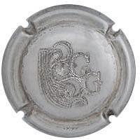 GUILERA X. 121765 PLATA